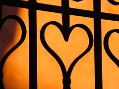 R♡MA (supermimil) Tags: 2018 roma europe italie avril vac giardino degli aranci heart love coeur