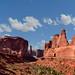 Arches NP - Utah / USA