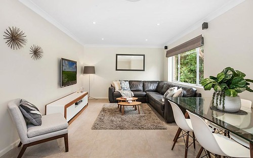 21 Geelong Rd, Engadine NSW 2233
