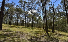 2, Lot 2 Great North Road, Laguna NSW