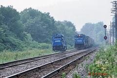 CR 1903                      7-79 (C E Turley) Tags: conrail cr trains railways railroad