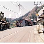 Shimonita,Gunma pref. thumbnail