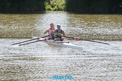 rowing_snp_nedela-63