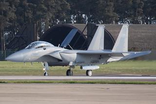 F-15SA 12-1021