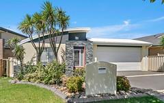 15 Hartog Court, Shell Cove NSW