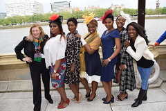 DSC_9092 (photographer695) Tags: auspicious launch wintrade 2018 hol london welcomes top women entrepreneurs from across globe with opening high tea terraces river thames historical house lords