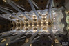 Sagrada Família 031 (Escursso) Tags: barcelona catalunya familia gaudi sagrada sagradafamilia teia parroquia temple