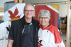 May 15 torch route announcement - 7 (2019 Canada Winter Games) Tags: 2019 canada winter games mnp torch relay