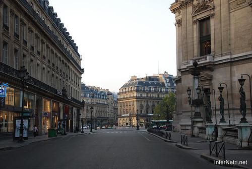 Париж Опера Гарньє InterNetri  France 140