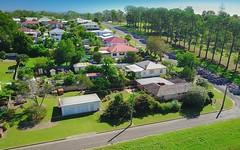118 Tozer Street, West Kempsey NSW