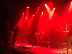 IMG_20180517_210716 (Mirthe) Tags: amplifier concert boerderij zoetermeer lastfm:event=4403291 foursquare:venue=4b487be3f964a5200d4e26e3 20180517