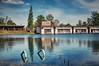 Auf ins Freibad! (Knee Bee) Tags: blosohofstade bloso freibad swimmingpool summer decay urbex abandoned schwimbad