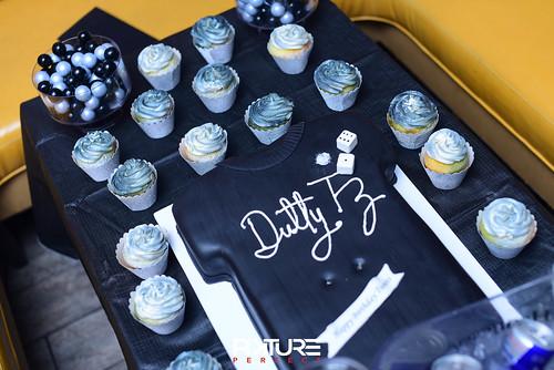 Dutty-77