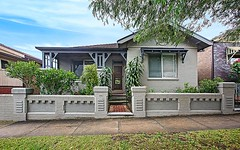 17 Edwin Street, Tempe NSW