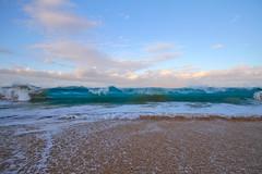 IMG_1154A (Aaron Lynton) Tags: wave waves shorebreak cano canon 7d maui hawaii summer fu fun schools out spl