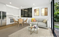 2102/2-10 Mooramba Road, Dee Why NSW