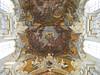Prächtig / Splendid # 3 (schreibtnix on 'n off) Tags: deutschland germany trier architektur architecture barock baroque kirche church prächtig splendid olympuse5 schreibtnix