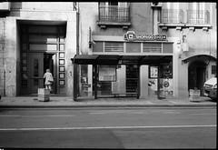 01_副本 (Jerry501) Tags: ilford film analog fp4 leica street city blackandwhite bw belgrade serbia