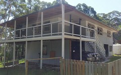 50 Deenya Pde, Russell Island QLD