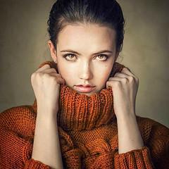tumblr_oxvrmkgrhB1tjwwugo1_1280 (ducksworth2) Tags: preparedforweb turtleneck sweater jumper knit knitwear rollneck