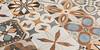 Gạch bông chất lượng giá xưởng mua ở đâu (nhadepso) Tags: nha dep nhà đẹp nội thất kiến trúc căn hộ phố biệt thự nice house beautiful belle maison interior design de villa architecture larchitecture dappartement apartment