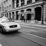 One Day in Philadelphia   Giddyup - Leica M6 thumbnail