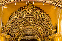 DSC03278 (jeffreyng photography) Tags: မဟာမုနိဘုရားကြီး 馬哈木尼寺院 mahamunibuddhatemple 曼德勒 manadalay myanmar trip travel travelling ပုဂံမြို့သစ် 緬甸 childrens golden