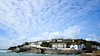 APR_1826_00007 (Roy Curtis, Cornwall) Tags: uk cornwall porthleven sky weather clouds sea coast harbour