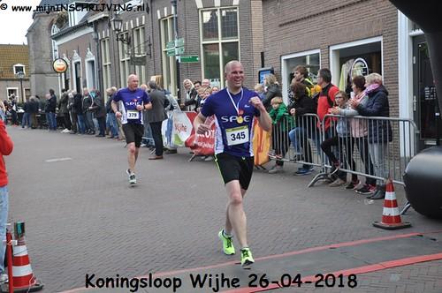 KoningsloopWijhe_26_04_2018_0063