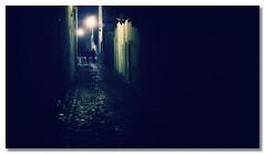 With you until the end... (João Cruz Santos) Tags: night nightphotography nightstreetphotography street streetphotography lisbon lisboa portugal