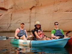 hidden-canyon-kayak-lake-powell-page-arizona-southwest-1527