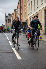 #POP2018  (87 of 230) (Philip Gillespie) Tags: pedal parliament pop pop18 pop2018 scotland edinburgh rally demonstration protest safer cycling canon 5dsr men women man woman kids children boys girls cycles bikes trikes fun feet hands heads swimming water wet urban colour red green yellow blue purple sun sky park clouds rain sunny high visibility wheels spokes police happy waving smiling road street helmets safety splash dogs people crowd group nature outdoors outside banners pool pond lake grass trees talking