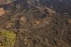 Bocche di fuoco (Massimo1989) Tags: sicilia vulcano etna bocchedifuoco1843