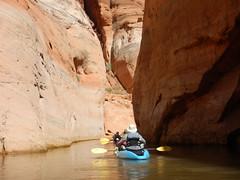 hidden-canyon-kayak-lake-powell-page-arizona-southwest-9887