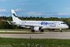 OH-LKN Finnair (Oneworld livery) (U. Heinze) Tags: aircraft airlines airways airport airplane haj hannoverlangenhagenairporthaj eddv flugzeug planespotting plane nikon