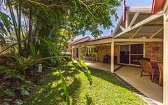 4. Queens Park Court, Wollongbar NSW