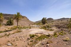 2018-3993 (storvandre) Tags: morocco marocco africa trip storvandre marrakech marrakesh valley landscape nature pass mountains atlas atlante berber ouarzazate desert kasbah ksar adobe pisé