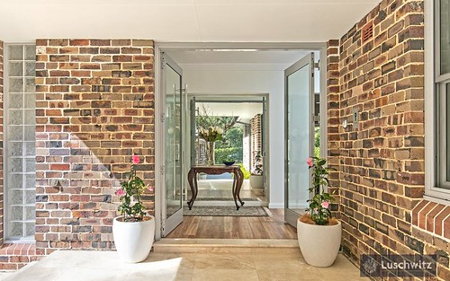 83 Merrivale Rd, Pymble NSW 2073
