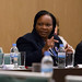 Broadband Commission Working Group on Vulnerable Countries