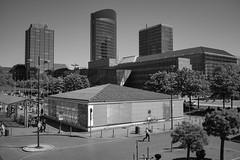 Dortmund (bh-fotografie) Tags: dortmund nrw nordrheinwestfalen ruhrgebiet city stadt rx1 sony cybershot dsc zeiss 35mm f20