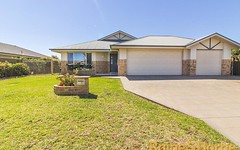 20 Arthur Summons Street, Dubbo NSW