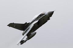 Marhma 17_3 (Bryn Floyd) Tags: machloop wales lowfly lowlevel low raf usaf hawk tornado tonka eagle f15e spur