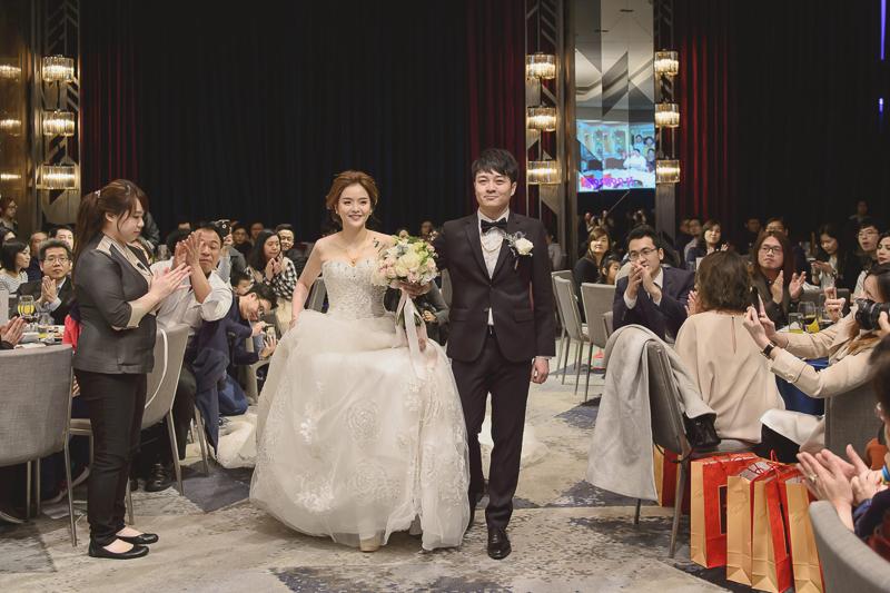 格萊天漾婚宴,格萊天漾婚攝,格萊天漾,婚攝,婚攝推薦,新祕Doris Yu,格萊天漾天闊廳,MSC_0022