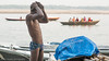 Bath-32.jpg (Karl Becker Photography) Tags: india varanasi ganges river nikon bath youngman boy man shirtless