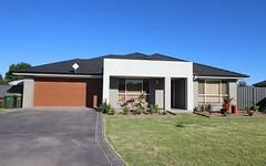 38 Mary Angove, Cootamundra NSW