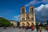 IMG_7224 (vzalud) Tags: paris france paříž pariz francie