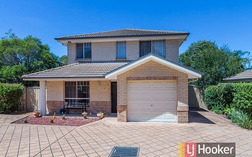 3/149 Rooty Hill Road North, Rooty Hill NSW