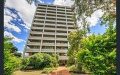 1/91 Dornoch Terrace, Highgate Hill QLD