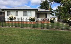 84 Hunter, Glen Innes NSW
