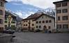center dal vitg . Sent, Engiadina Bassa (Toni_V) Tags: m2407419 rangefinder digitalrangefinder messsucher leicam leica mp typ240 type240 35lux 35mmf14asphfle summiluxm hiking wanderung tschilpsent sent unterengadin engiadinabassa engadin graubünden grisons grischun alps alpen switzerland schweiz suisse svizzera svizra europe ©toniv 2018 180428